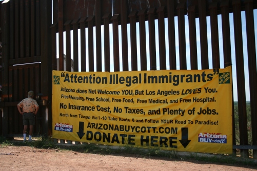 Image result for Mexico Southern Border Fence